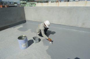 Dịch vụ chống thấm dột nhà tại TPHCM, chúng tôi chuyên cung cấp thợ chống thấm tại TPHCM. Sở hữu đội thợ chống thấm nhà với nhiều năm kinh nghiệm trong lĩnh vực chống thấm, chống thấm triệt để