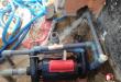 Thợ sửa máy bơm nước tại quận 2, chúng tôi chuyên cung cấp dịch vụ sửa chữa máy bơm nước tại nhà quận 2
