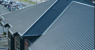 Thợ làm mái tôn tại quận 1 , nhân thi công lợp mái tôn nhà dân dụng và công nghiệp. CHIẾN PHÁT chuyên cung cấp thợ lợp mái tôn nhà – Thiết kế mái tôn nhà xưởng, mái tôn chống nóng. Lắp đặt mái tôn nhà biệt thự, mái tôn vòm, hàn khung sắt,, nhân thay mái tôn quán xá, lợp mái tôn nhà cấp 4