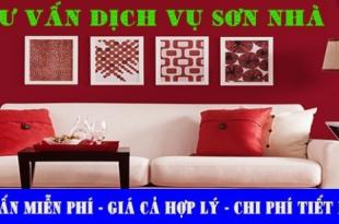 tho-son-nha-o-tai-huyen-hoc-mon
