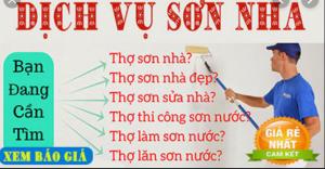 tho-son-nha-o-tai-quan-go-vap