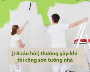 Tho-son-nha-tai-quan-7