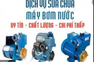 tho-sua-may-bom-nuoc-tai-nha-huyen-binh-chanh