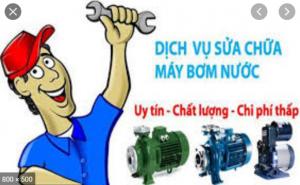 tho-sua-may-bom-nuoc-tai-huyen-cu-chi