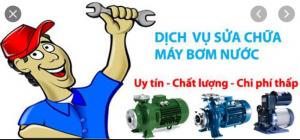 tho-sua-may-bom-nuoc-tai-nha-quan-11