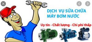 tho-sua-may-bom-nuoc-tai-nha-quan-3