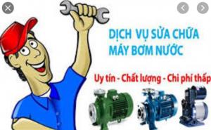 tho-sua-may-bom-nuoc-tai-nha-quan-4