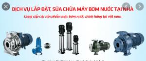 tho-sua-may-bom-nuoc-tai-nha-quan-6