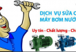 tho-sua-may-bom-nuoc-tai-nha-quan-8
