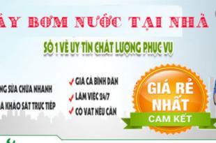 tho-sua-may-bom-nuoc-tai-nha-quan-phu-nhuan