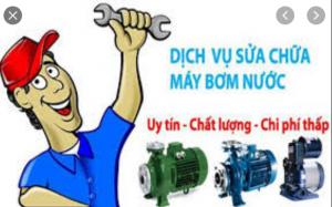 tho-sua-may-bom-nuoc-tai-nha-quan-binh-tan