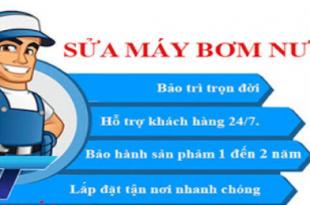 tho-sua-may-bom-nuoc-tai-nha-quan-thu-duc