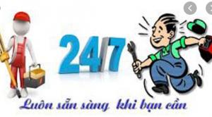 sua-chua-chong-dot-mai-ton-tai-quan-12