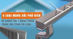 lam-mang-xoi-thoat-nuoc-tai-quan-thu-duc
