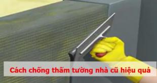 dich-vu-chong-tham-nha-tai-quan-8