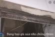 chuyen-chong-tham-nha-tai-quan-tan-binh