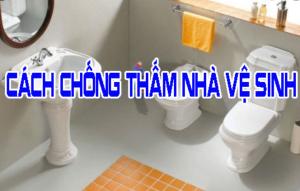 chuyen-chong-tham-nha-tai-huyen-hoc-mon