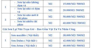 gia-nhan-cong-son-nuoc-son-nha-tron-goi