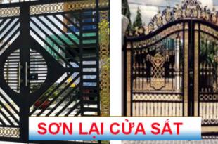 tho-son-dau-cua-sat-tai-quan-3
