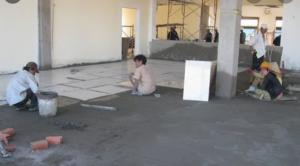 Thợ ốp đá hoa cương tại TPHCM. Là đơn vị chuyên cung cấp thợ và thi công đá hoa cương uy tín tại khu vực TPHCM. Đá hoa cương granite có nhiều ưu điểm nổi bật và được khách hàng sử dụng rộng rãi trong xây dựng. Đá hoa cương có nhiều mẫu và nhiều loại khách nhau, đá hoa cương tự nhiên, đá hoa cương nhân tạo…