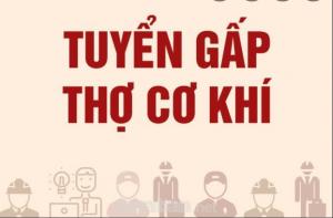tuyen-tho-ho-xay-dung-khu-vuc-tphcm